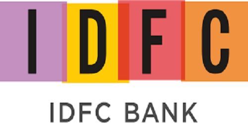 IDFC Bank FasTag Online Application , Documents Required , Online Recharge