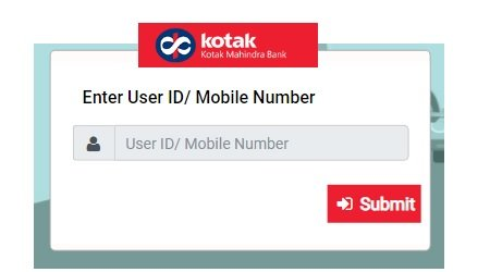 How To Recharge Kotak Mahindra Bank Fastag