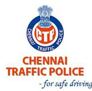 Chennai Traffic Challan Status Pay Online